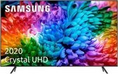 Samsung UE55TU7025 - 4K TV (Europees model)