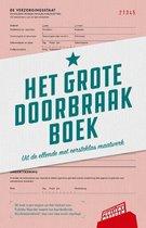 Het Grote Doorbraakboek