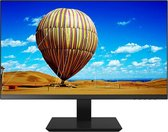 HKC 24S2-EU/UK 24 inch Full HD Monitor Super Slim