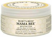 Burts Bees Mama Bee Belly Butter 185 gr