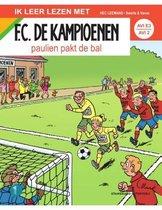 F.C. De Kampioenen  -   Boma koopt een boot