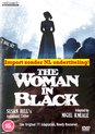 The Woman in Black [DVD] newly restored