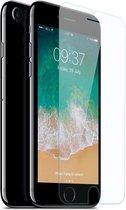 iphone se 2020 screenprotector - Ultra sterk glas - iphone 8 screenprotector - iphone 7 screenprotector - beschermglas iphone 6s