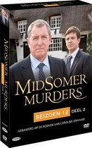 Midsomer Murders: S12.2