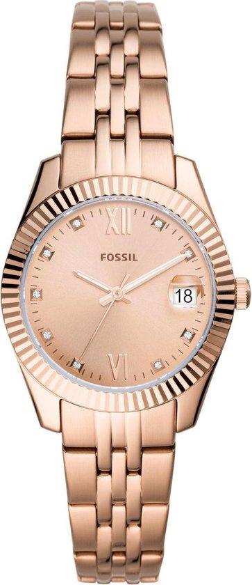 Fossil ES4898