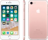 Apple Iphone 7 - 32 GB Rose Gold - A + Grade