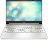 HP 15s-eq0777nd - Laptop - 15.6 inch