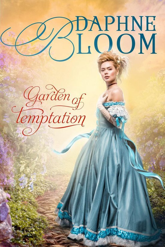 Garden of Temptation