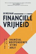 De weg naar financiële vrijheid
