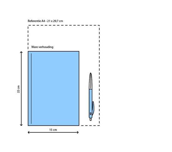 De waanzinnige boomhut (7) - De waanzinnige boomhut van 91 verdiepingen - Andy Griffiths