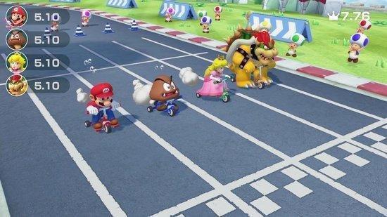 Super Mario Party - Switch - Nintendo