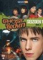 Ghost Rockers - Seizoen 1 (Deel 2)