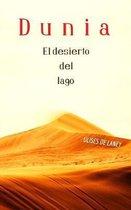 Dunia El desierto del lago