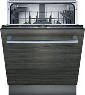 Siemens SN63EX14AN - iQ300 - Vaatwasser - Inbouw