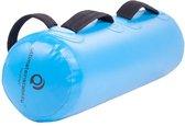 Ultimateinstability Aquabag M - Fitnessbag voor balans - Strengthbag voor oefeningen - Powerbag inclusief pomp