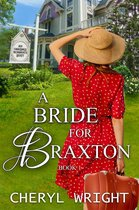 A Bride for Braxton