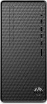 HP Pavilion Gaming M01-F1106ng / i5-10400F / 16GB