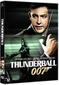 James Bond 04: Thunderball