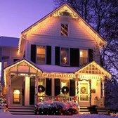 Ijspegel verlichting  warmwit - Kerstverlichting buiten - Led lichtgordijn - Kerstverlichting - Warmwit - 5 meter