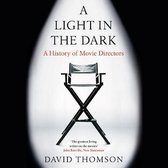 Omslag A Light in the Dark
