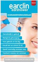 Earclin earshower 1 st