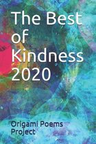The Best of Kindness 2020