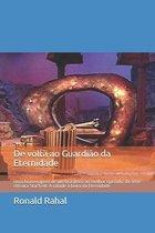 De volta ao Guardiao da Eternidade: Uma homenagem de um brasileiro ao melhor episodio da serie classica StarTrek