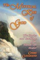 The Mystical Kiss of God