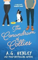 The Conundrum of Collies