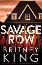 Savage Row