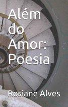 Alem do Amor: