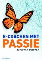 E-coachen met passie