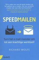 Speedmailen
