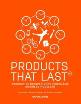 Products that Last