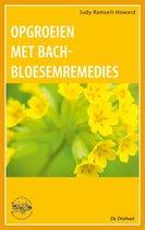 Opgroeien Met Bach Bloesem Remedies - Boek