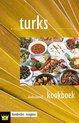 Turks Bekroond Kookboek