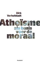 Atheisme als basis voor de moraal