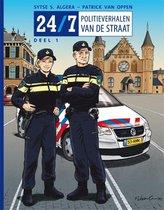 24/7 01. politieverhalen uit het veld