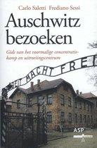 Auschwitz bezoeken