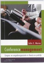 Conferencemanagement