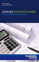 Zakboek elektrotechniek