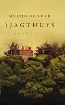 't Jagthuys