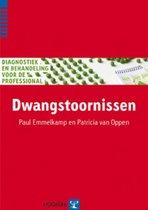 Diagnostiek en behandeling voor de professional  -   Dwangstoornissen