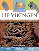 Bezoek aan het verleden  -   De Vikingen