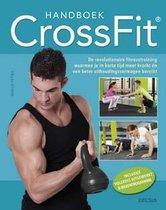 Handboek CrossFit