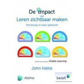 De impact van leren zichtbaar maken