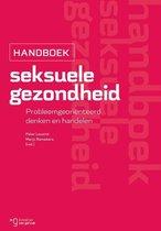 Handboek seksuele gezondheid