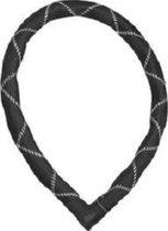 Kettingslot Abus Iven Chain 8210 - 85cm