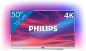 Philips 50PUS7304 - 4K TV