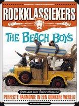 Rock Klassiekers  -   The Beach Boys